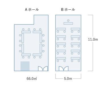 tcathall_2F_layout.jpg