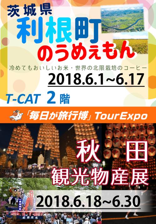 201806-ibaraki.akita-.png