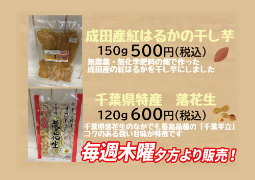 narita_hoshiimo_20201111.jpg