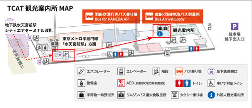 map_tcat_tic.jpg